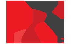 AMICUS-Pro-logo2-small