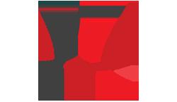AMICUS-Pro-logo3-small