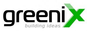 Greenix-Logo-Negru-Transparent-miic