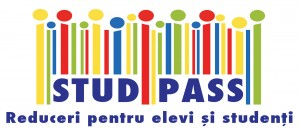 Logo_Studpass1