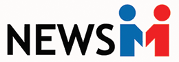 NEWSM_logo_4