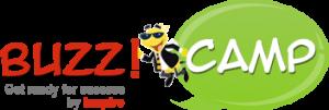 logo-buzzcamp