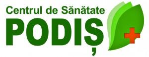 logo podis scris (1)