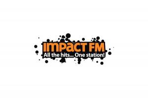 radio_impact_fm