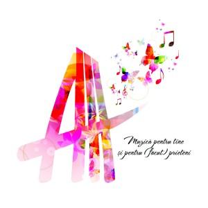 Muzica pentru tine
